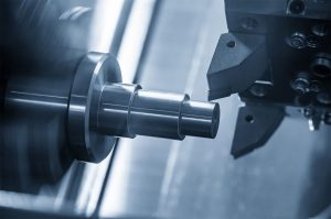 West Palm Machining and Welding Inc metal turning services