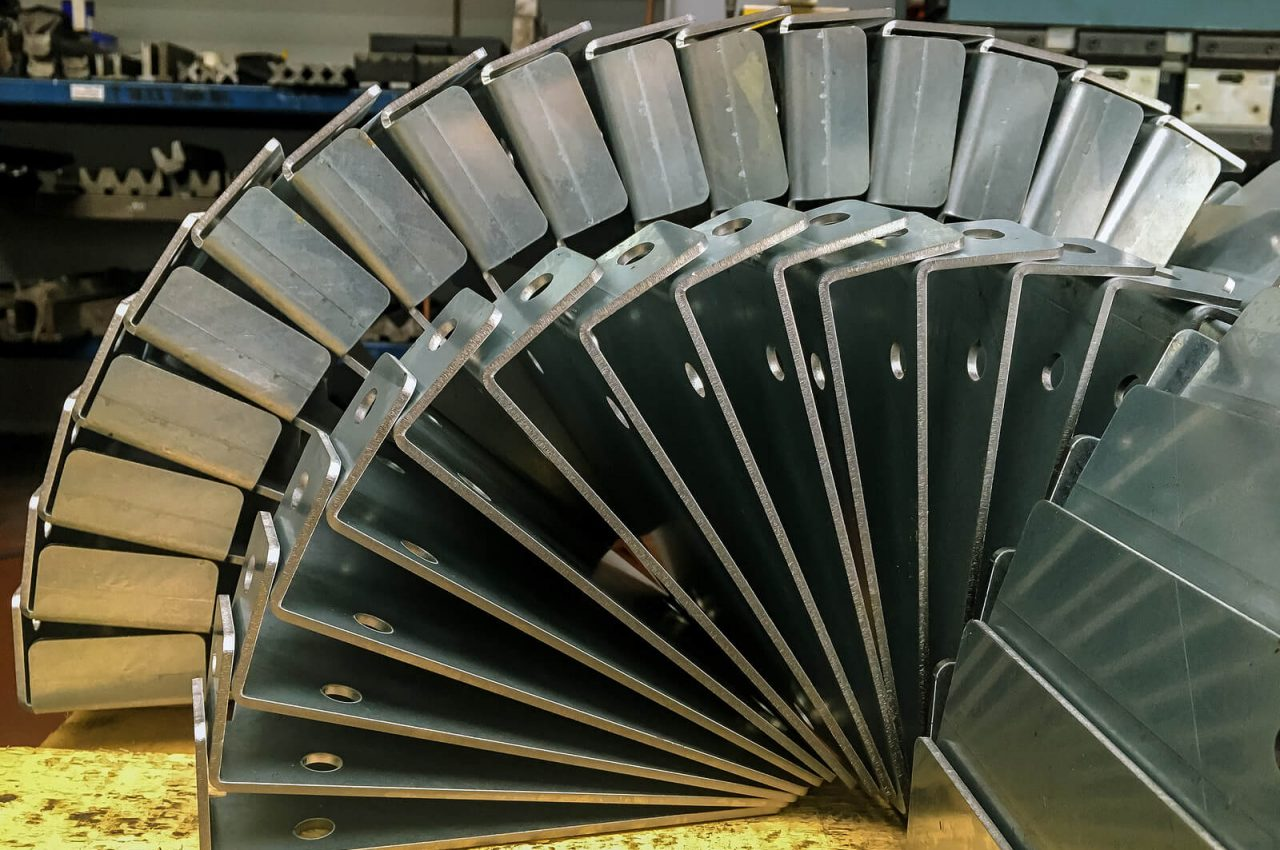 West Palm Machining and Welding Inc sheetmetal fabrication